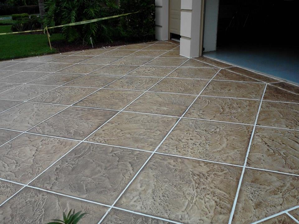 Stone Medic Marble Terrazzo Stone Tile And Grout