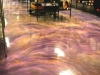Metallic Epoxy Solutions