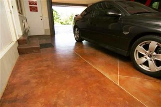 garage-floors-marble-tile-aupperle-construction_1098