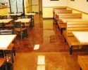Tampa Bay Commercial Stamped Concrete