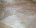 Residential Stamped Concrete