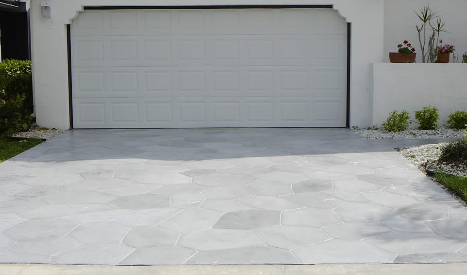 Image Result For Repair Concrete Driveways
